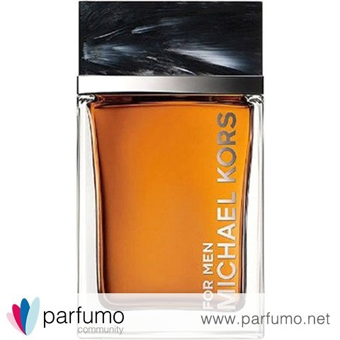 Michael Kors for Men (2014) (Eau de Toilette) by Michael Kors