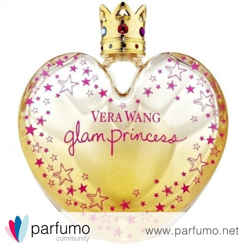 Glam Princess