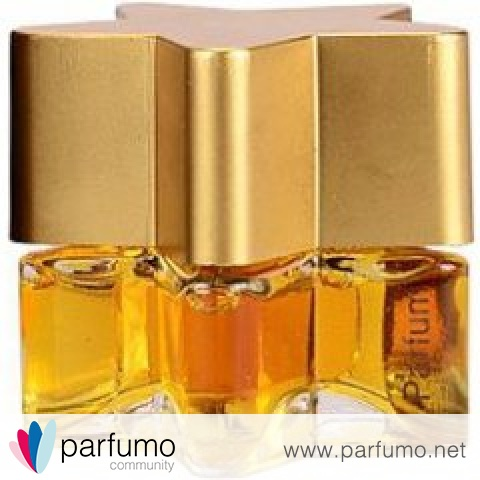 Oleg Cassini (Parfum) by Oleg Cassini