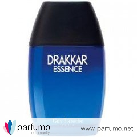Drakkar Essence by Guy Laroche