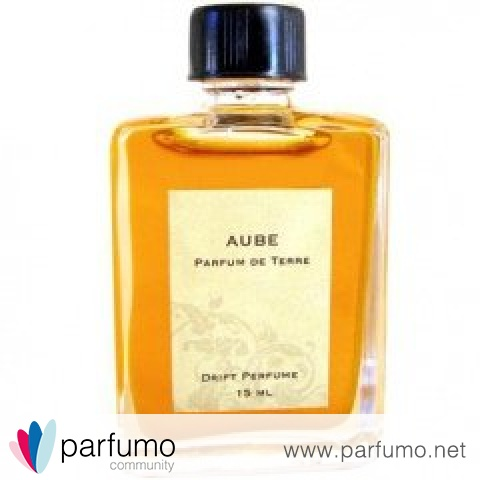 Aube by Drift