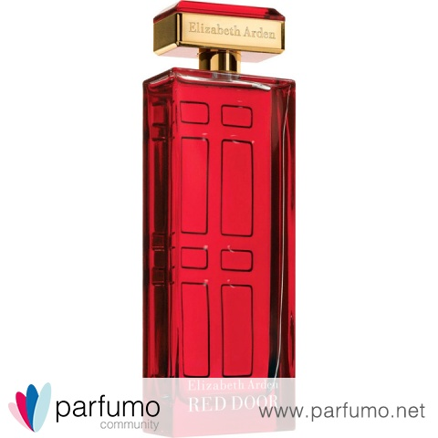 Red Door (Eau de Toilette) by Elizabeth Arden
