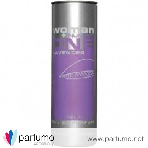 Woman Number One - Lavender by Styx Naturkosmetik