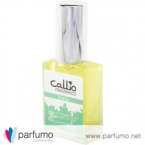 Kiele by Callio Fragrance