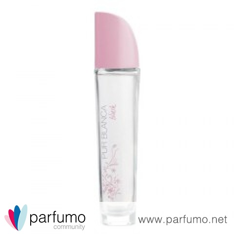 Pur Blanca Blush by Avon