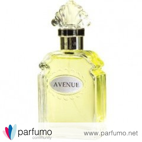 Avenue by Al Rehab