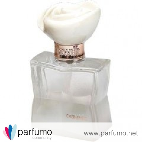 Cherished (Eau de Parfum) by Flower Beauty by Drew Barrymore