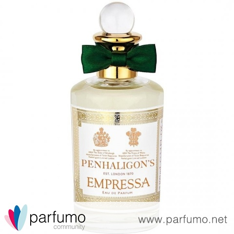 Trade Routes Collection - Empressa (Eau de Toilette) von Penhaligon's