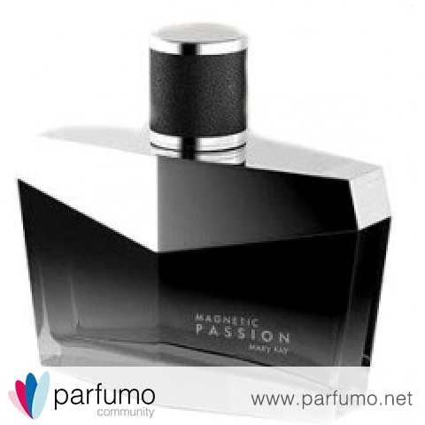Magnetic Passion von Mary Kay