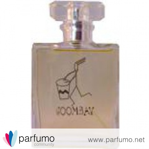 Goombay by Fragrance of the Bahamas