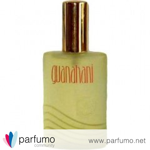 Guanahani by Fragrance of the Bahamas