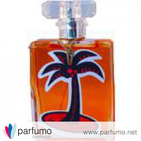 Fruit Punch by Fragrance of the Bahamas