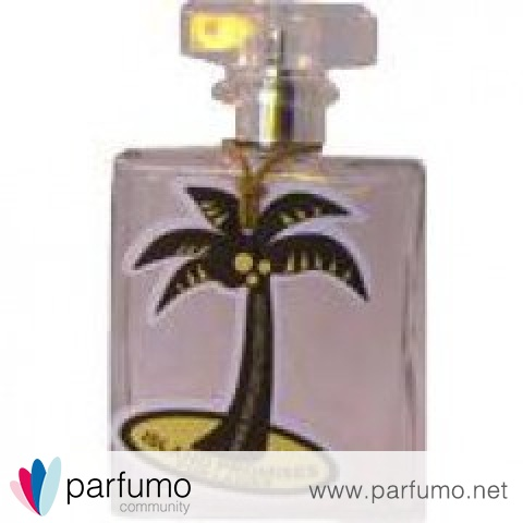 Island Promises by Fragrance of the Bahamas