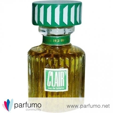 Clair by A. Niggi & Co. / Anna Niggi