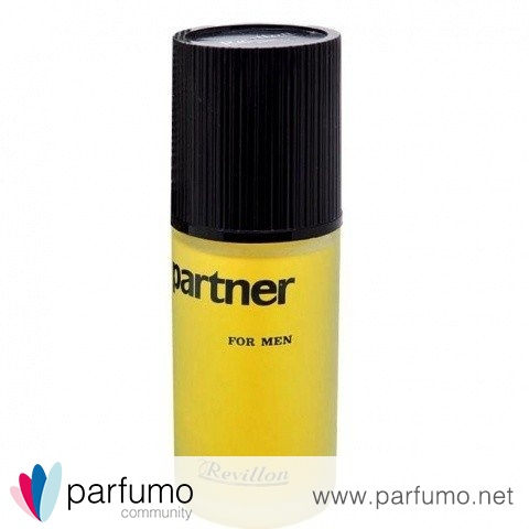 Partner (Eau de Cologne) by Revillon