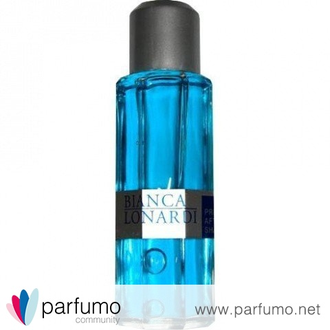 Bianca Lonardi After Shave by Bianca Lonardi