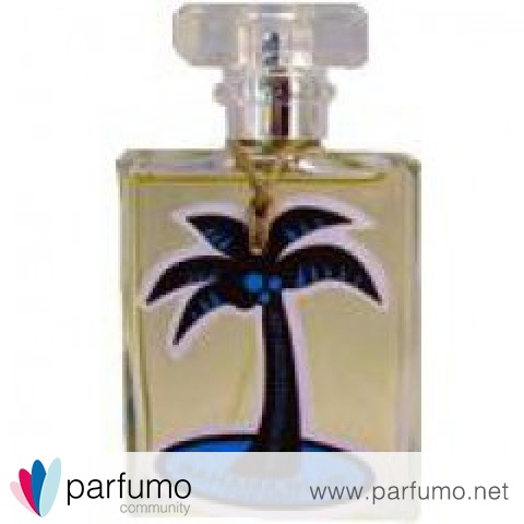 Bahama Blue for Men by Fragrance of the Bahamas