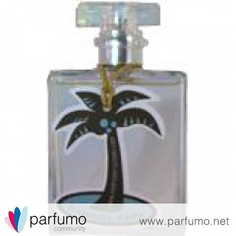 Bahama Papa by Fragrance of the Bahamas