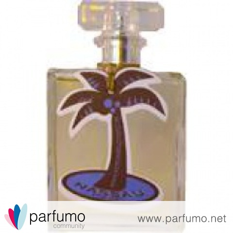 Nassau for Men by Fragrance of the Bahamas