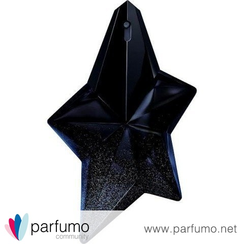Angel Glamorama Edition von Thierry Mugler