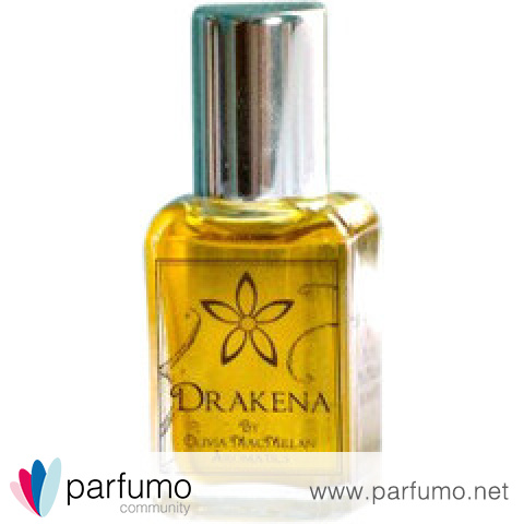 Drakena by Sacred Elements Essentials
