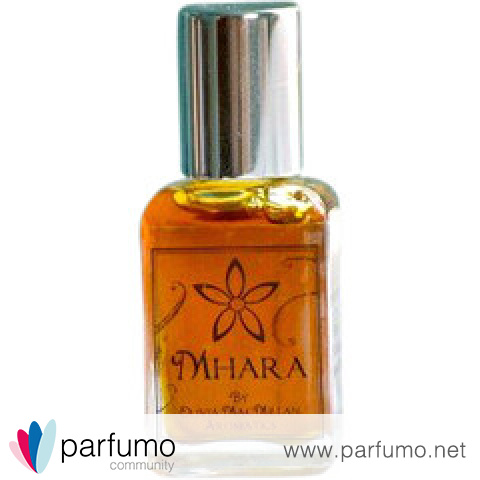 Mhara by Sacred Elements Essentials