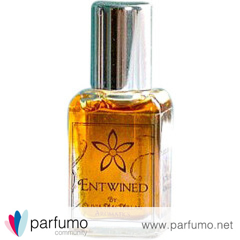 Entwined by Sacred Elements Essentials