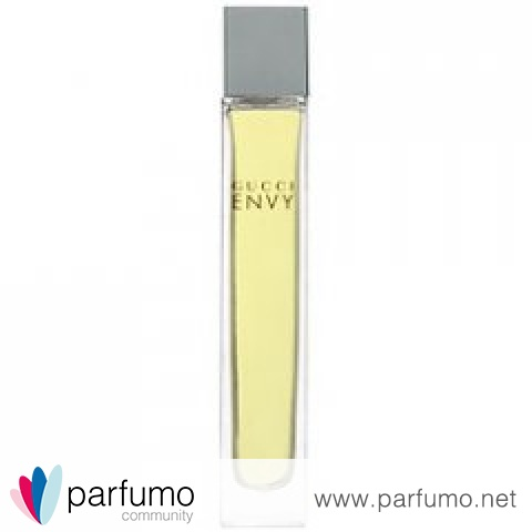 Envy (Eau de Toilette) by Gucci