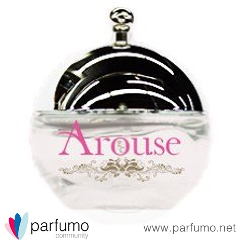 Arouse by Eclectic Collections