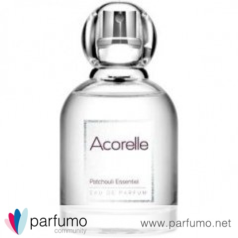 Patchouli Essentiel / Pure Patchouli by Acorelle