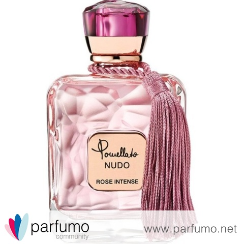Nudo Rose Intense by Pomellato