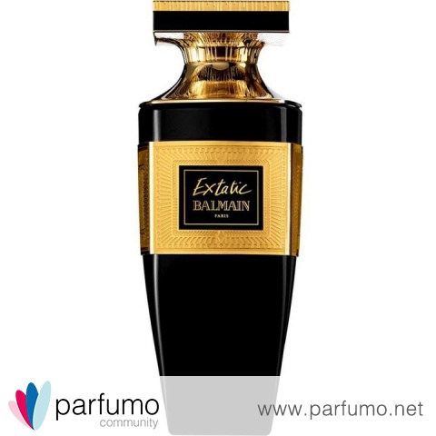 Extatic Intense Gold von Balmain