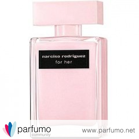 For Her Limited Edition 2013 (Eau de Parfum) by Narciso Rodriguez