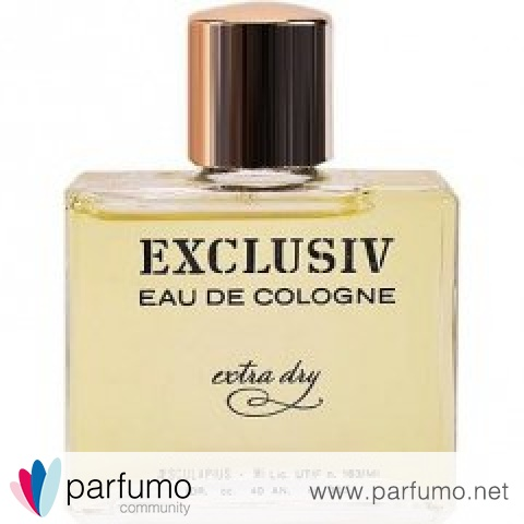 Exclusiv Extra Dry by Wolff & Sohn / Wolff Freres