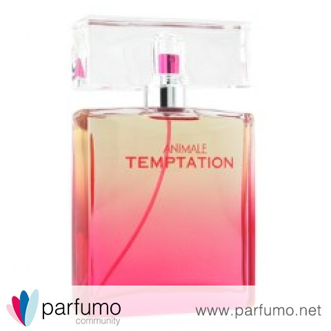 Animale Temptation for Women von Animale