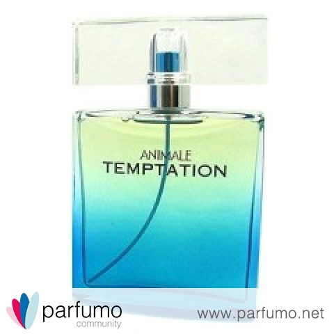 Animale Temptation for Men by Animale