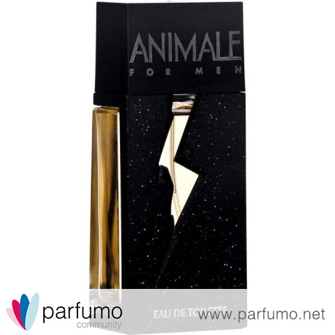 Animale for Men (Eau de Toilette) von Animale