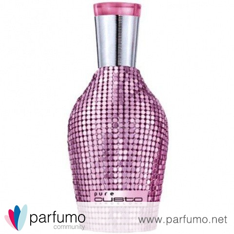Pure Custo Barcelona Woman Collector's Edition von Custo Barcelona