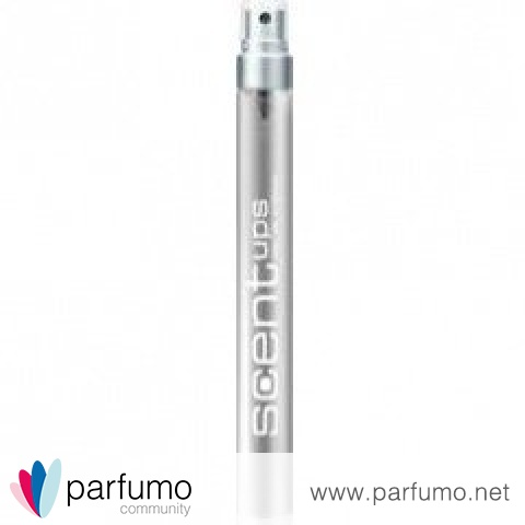 Scentups - Fresh Fun (silber) by ars Parfum