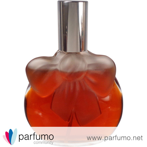 Albert Nipon (Eau de Toilette) von Albert Nipon