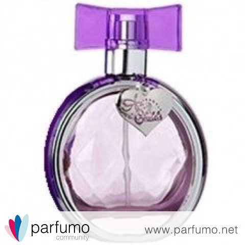 Amy Childs pour Femme by Amy Childs
