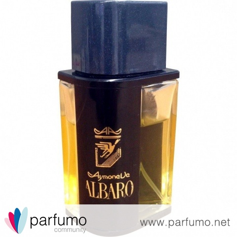 Aymone De Albaro for Men von Albaro