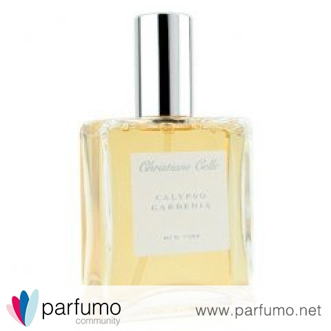 Calypso Gardenia by Calypso St. Barth / Christiane Celle
