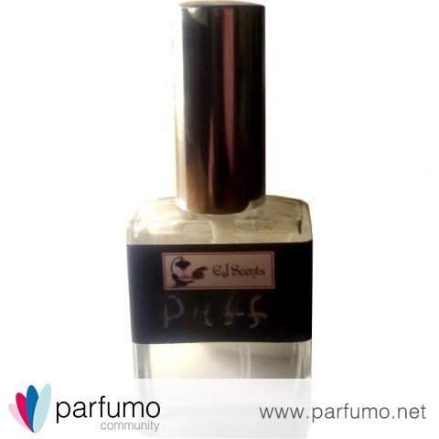 Puff by CJ Scents