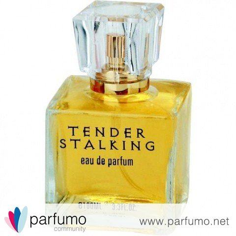 Tender Stalking by Real Time