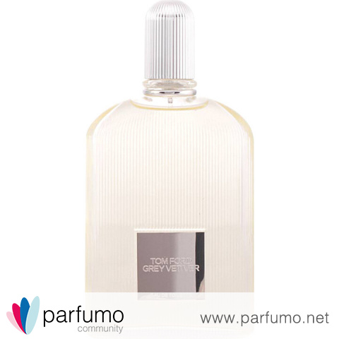 Grey Vetiver (Eau de Toilette) von Tom Ford