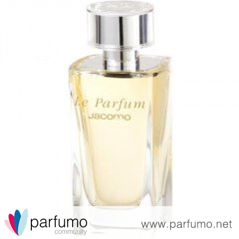 Le Parfum by Jacomo
