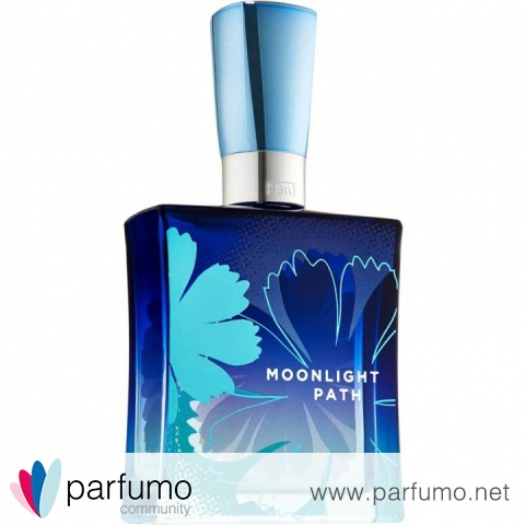 Moonlight Path von Bath & Body Works
