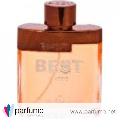 Best Classic by Christine Lavoisier Parfums