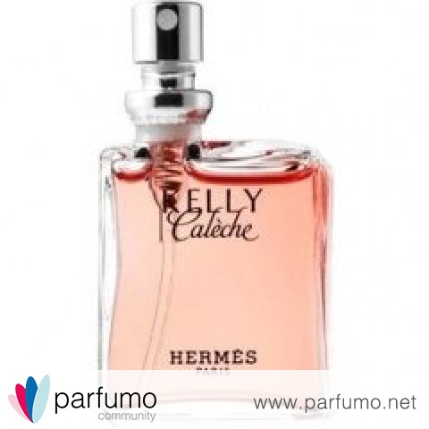 herm s kelly cal che parfum reviews and rating. Black Bedroom Furniture Sets. Home Design Ideas